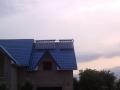 Panouri solare.jpg