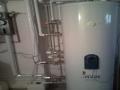 boiler bivalent inox 300 litri S.jpg