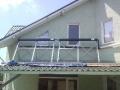 instalatii solare1.jpg