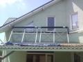 instalatii solare11.jpg