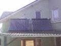 instalatii solare2.jpg
