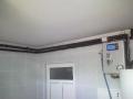 instalatii solare3.jpg