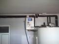 instalatii solare44.jpg