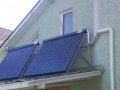 instalatii solare5.jpg