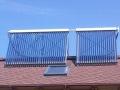 panouri solare 7.jpg